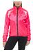 Endura Luminite 4-in-1 Jacke Damen neon pink